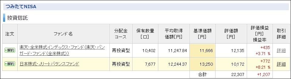 f:id:basashi1114:20191102160744j:plain