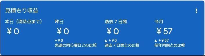 f:id:basashi1114:20191124183808j:plain