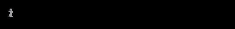 f:id:bascdesf:20180122233554p:plain