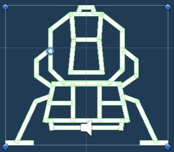 f:id:bascule-dev:20210628173643p:plain