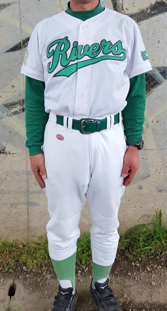 f:id:baseball-birthday:20160627164532j:plain