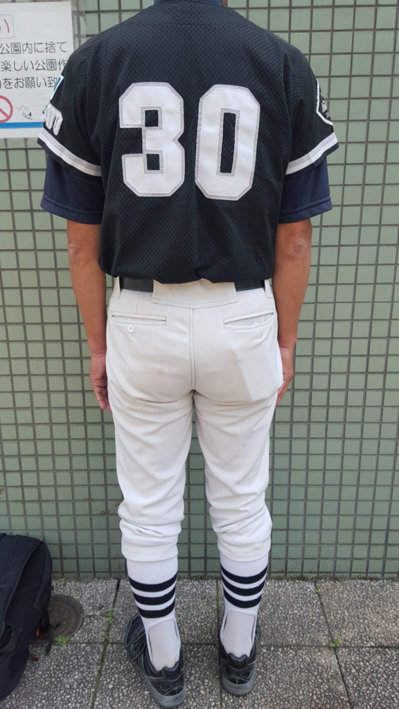 f:id:baseball-birthday:20160706101550j:plain