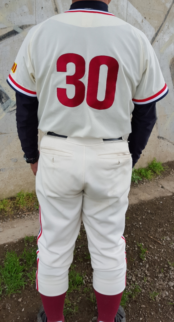 f:id:baseball-birthday:20160708151104j:plain