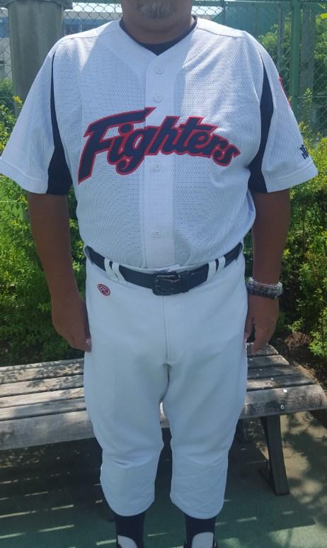 f:id:baseball-birthday:20160714163759j:plain