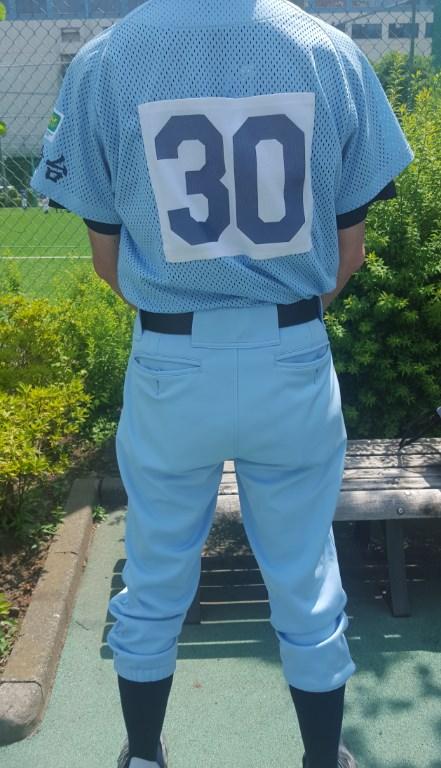 f:id:baseball-birthday:20160721142547j:plain