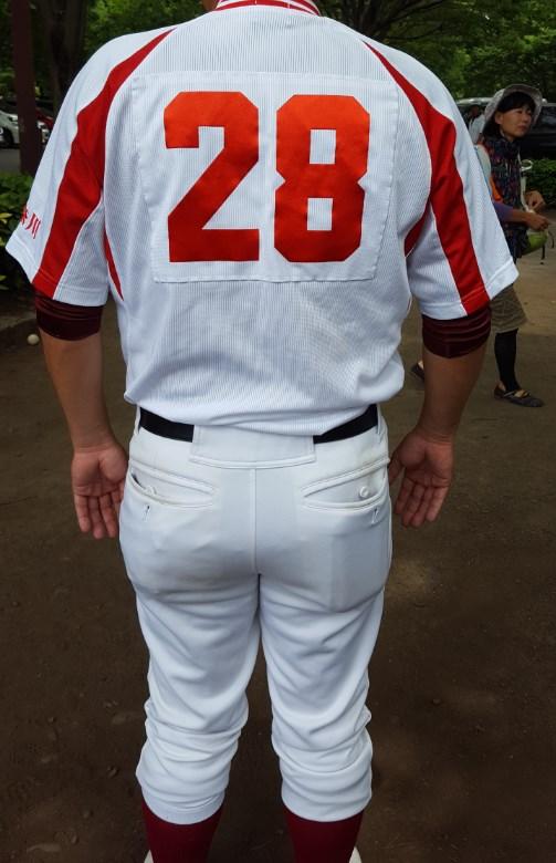 f:id:baseball-birthday:20160803174603j:plain