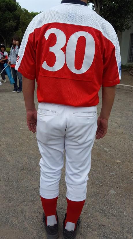 f:id:baseball-birthday:20160809170618j:plain