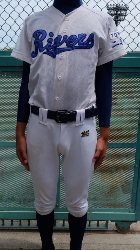 f:id:baseball-birthday:20160922050014j:plain
