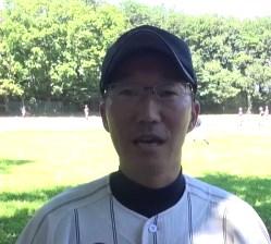 f:id:baseball-birthday:20160926102150j:plain