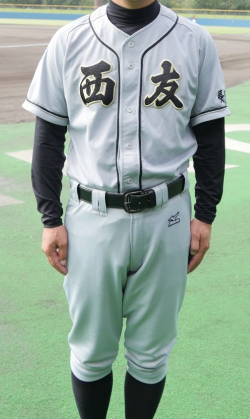 f:id:baseball-birthday:20161201021155j:plain