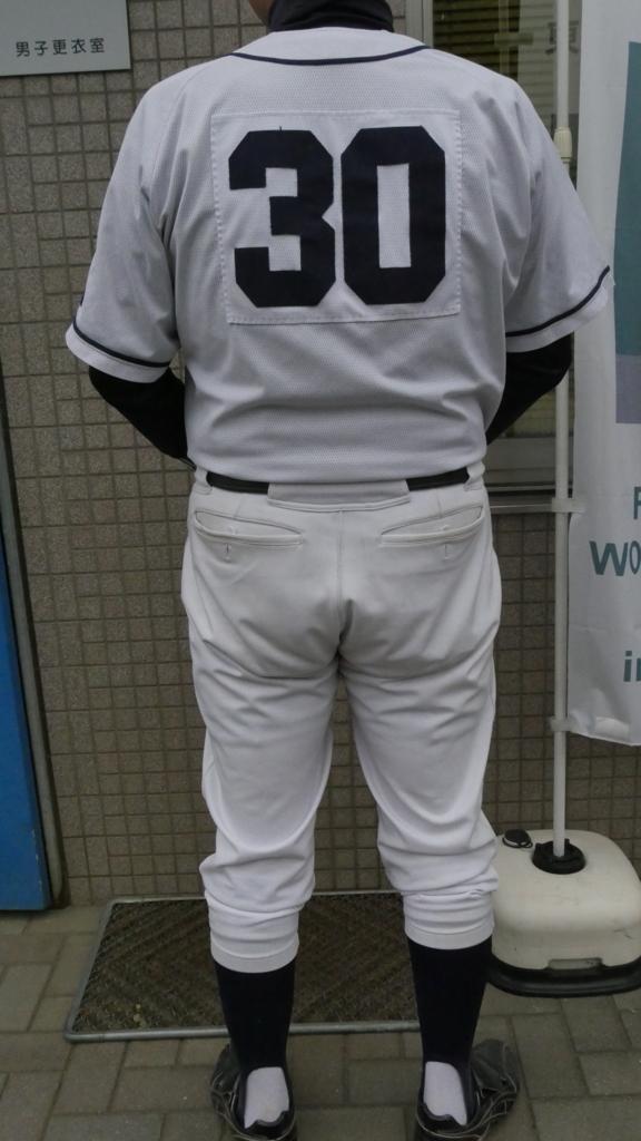 f:id:baseball-birthday:20170126164313j:plain