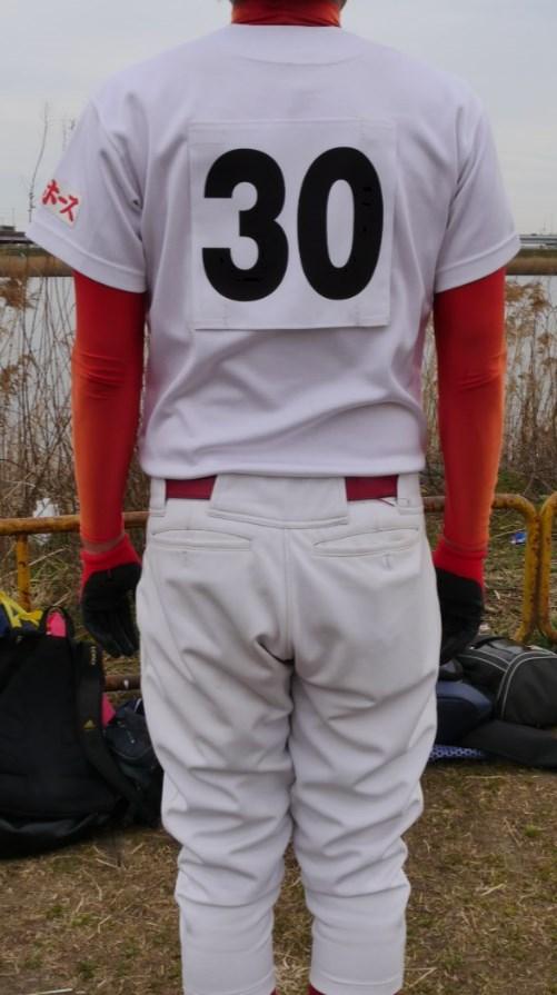 f:id:baseball-birthday:20170301111405j:plain