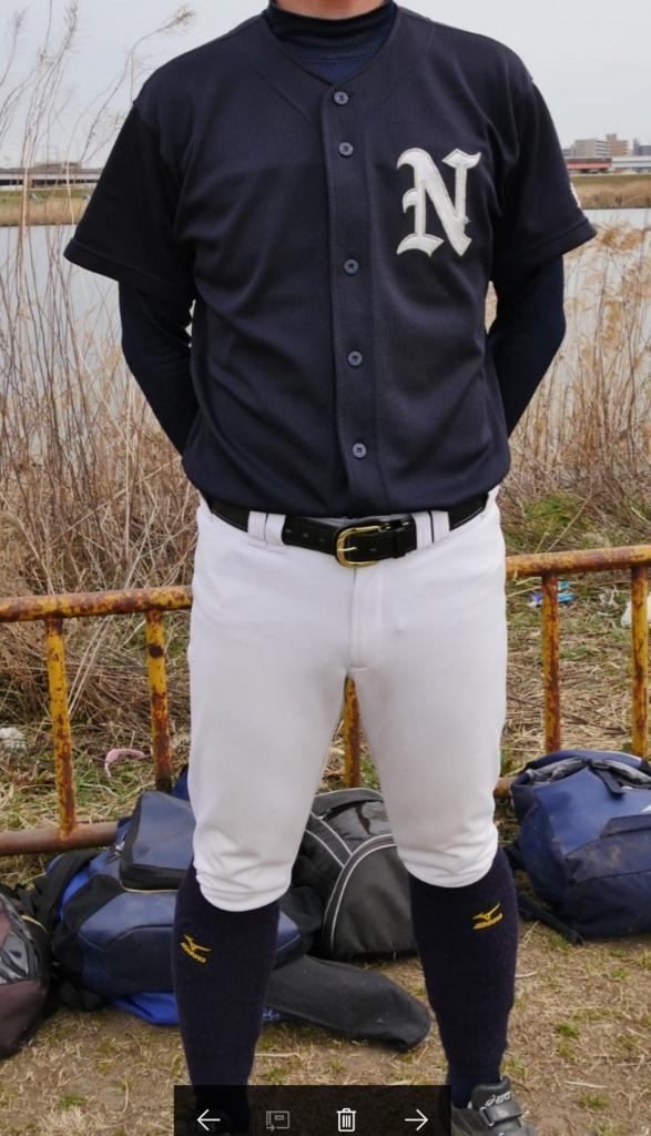 f:id:baseball-birthday:20170308150742j:plain