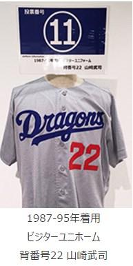 f:id:baseball-birthday:20170524113833j:plain