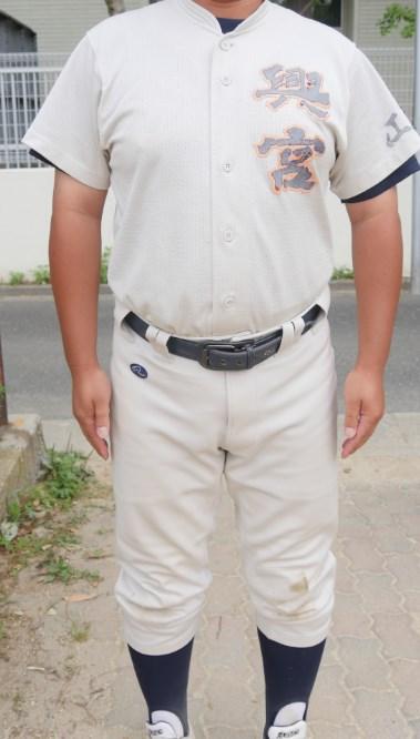 f:id:baseball-birthday:20170711150250j:plain