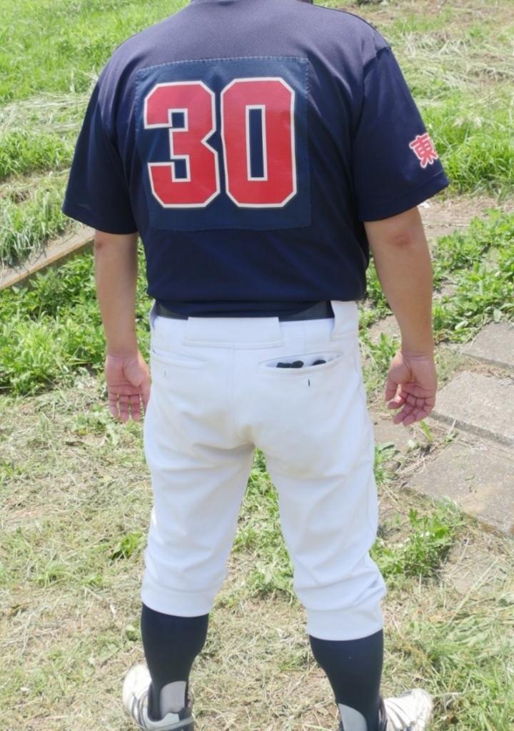 f:id:baseball-birthday:20170718115545j:plain