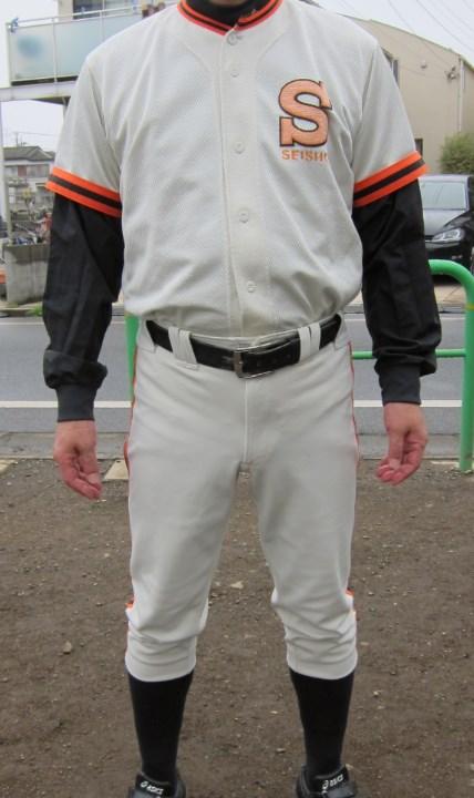 f:id:baseball-birthday:20171110114236j:plain
