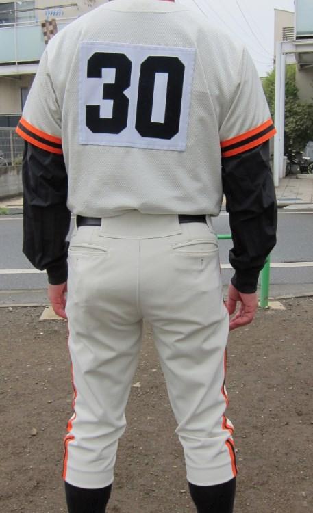 f:id:baseball-birthday:20171110114240j:plain
