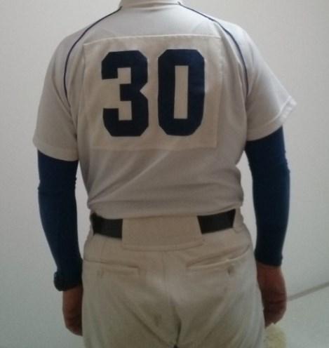 f:id:baseball-birthday:20171218144905j:plain