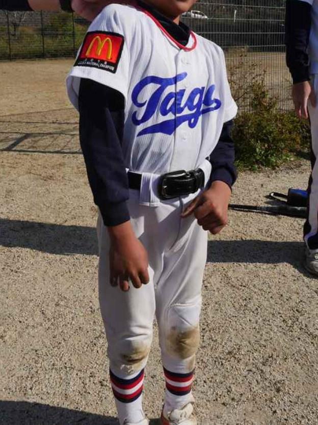 f:id:baseball-birthday:20181212121603j:plain