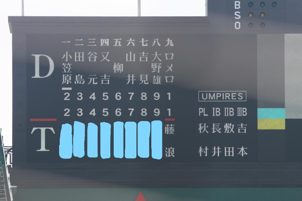 f:id:baseball-cafe:20190801113940j:image