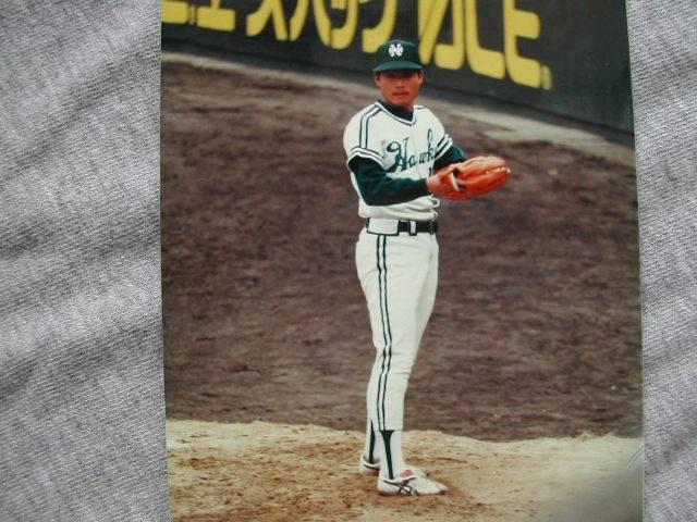 f:id:baseball-cafe:20190906173656j:image