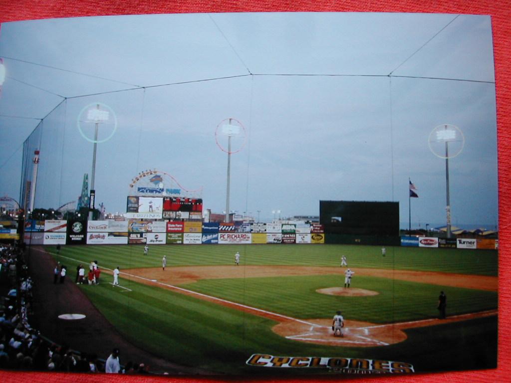 f:id:baseball-cafe:20190909131131j:image