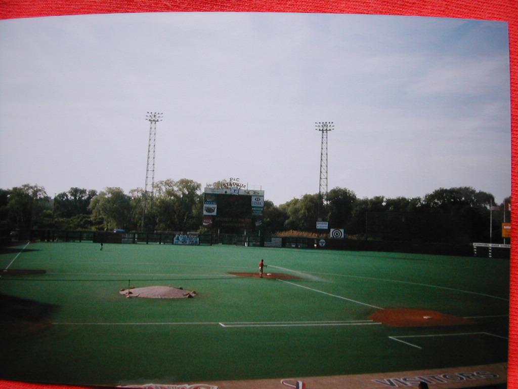 f:id:baseball-cafe:20190909131429j:image
