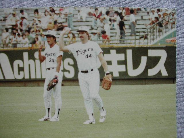 f:id:baseball-cafe:20190915114441j:image