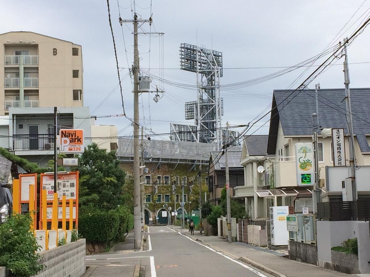 f:id:baseball-cafe:20190924194606j:image