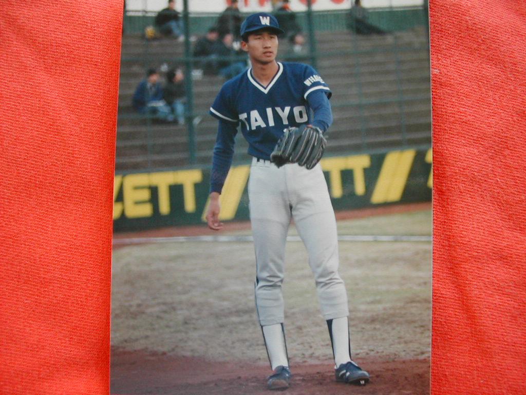 f:id:baseball-cafe:20191005152114j:image