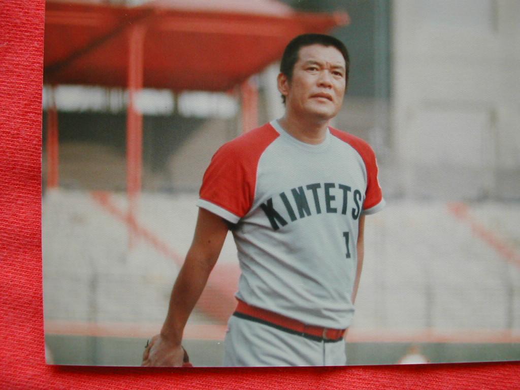 f:id:baseball-cafe:20191028115045j:image