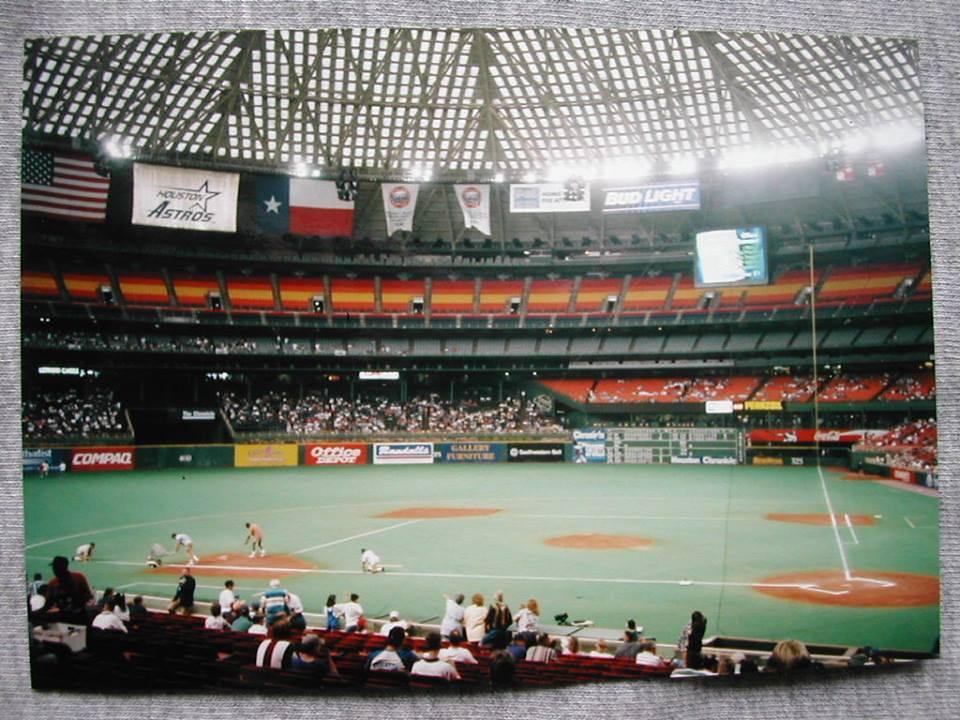 f:id:baseball-cafe:20191030171726j:image