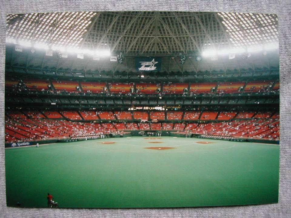 f:id:baseball-cafe:20191030171738j:image