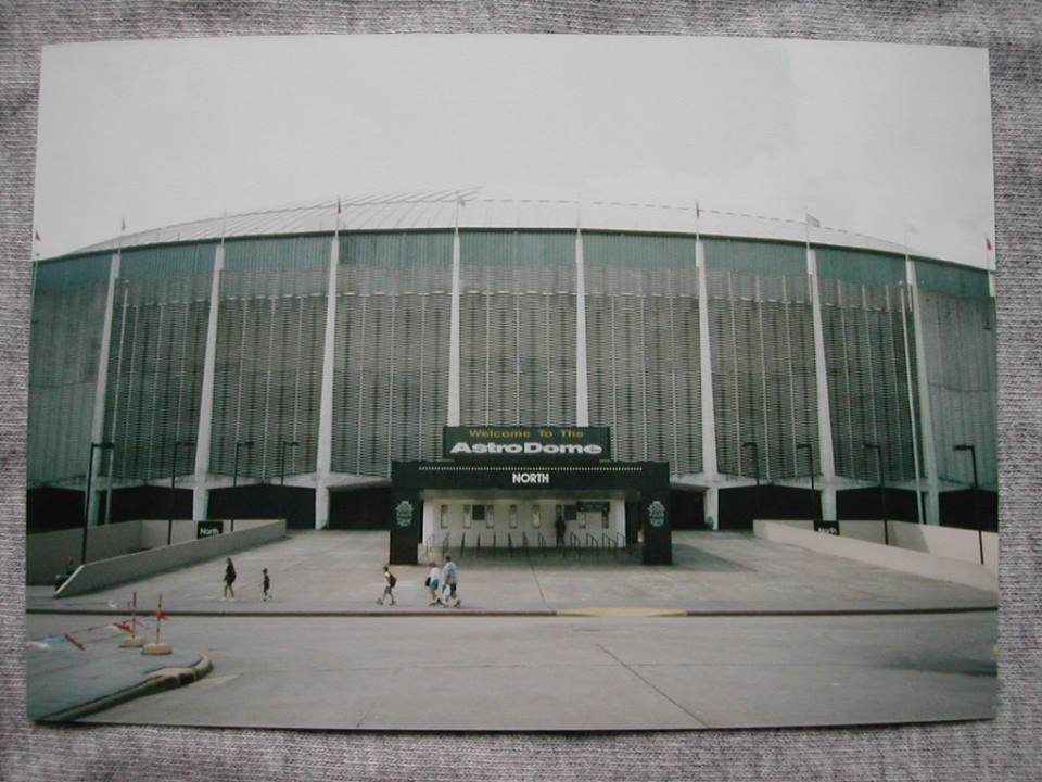 f:id:baseball-cafe:20191030171748j:image