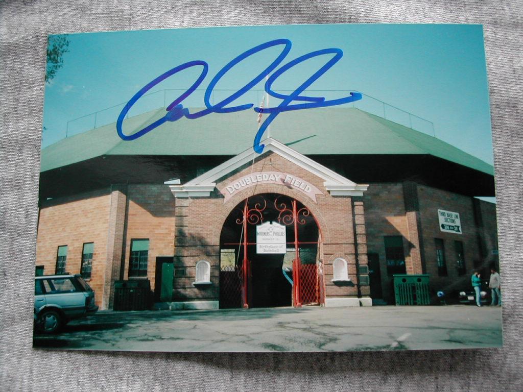 f:id:baseball-cafe:20191212114918j:image