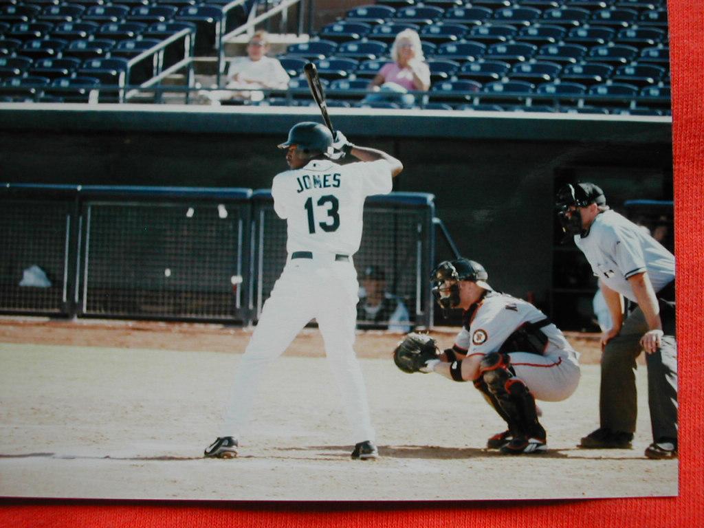 f:id:baseball-cafe:20191212114930j:image