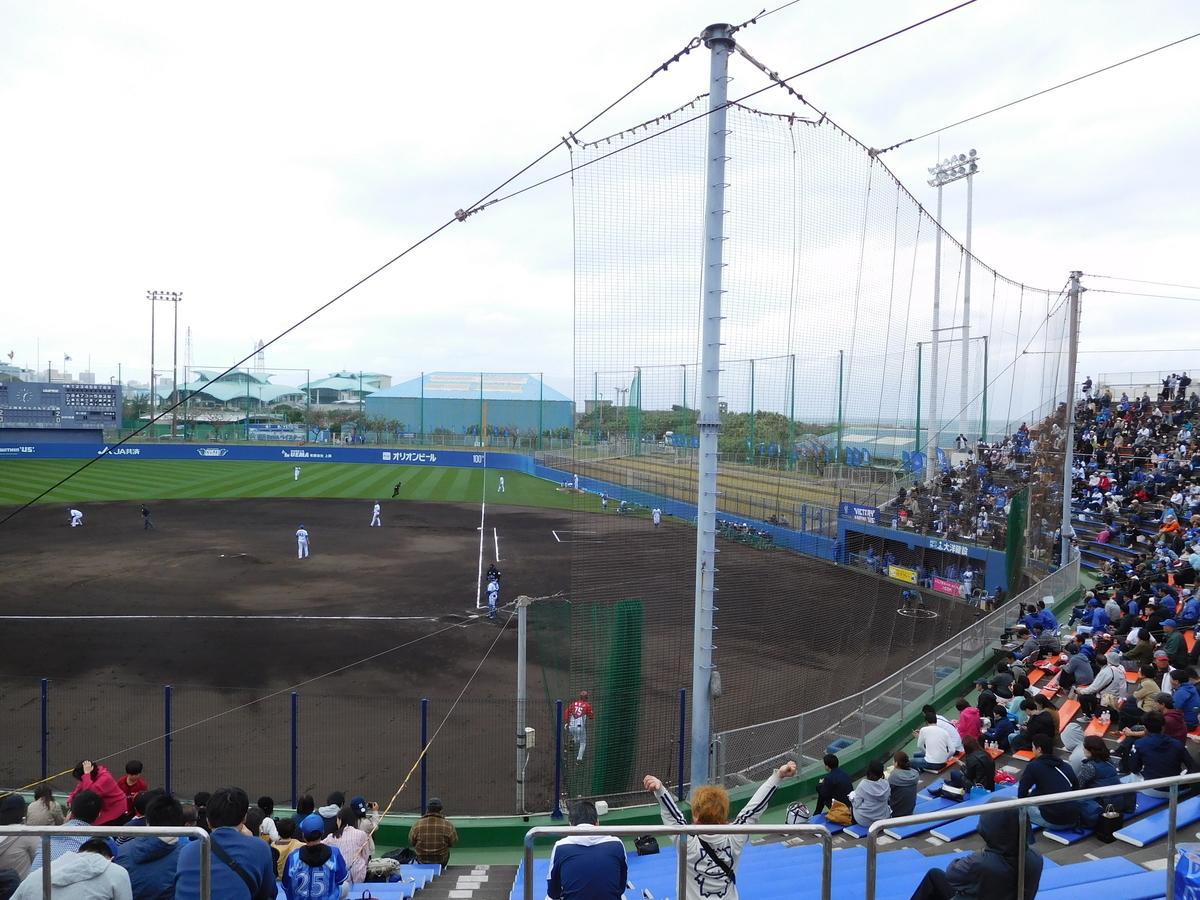 f:id:baseball-cafe:20191224133410j:image