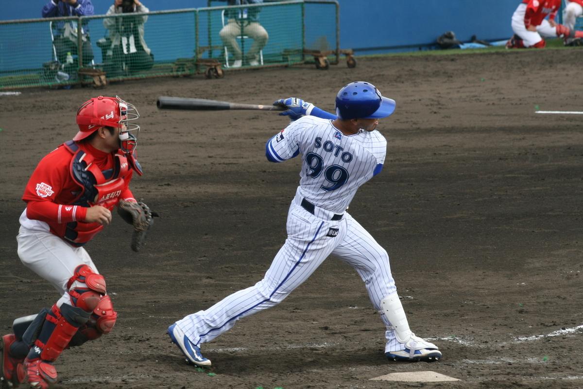 f:id:baseball-cafe:20191224133512j:image
