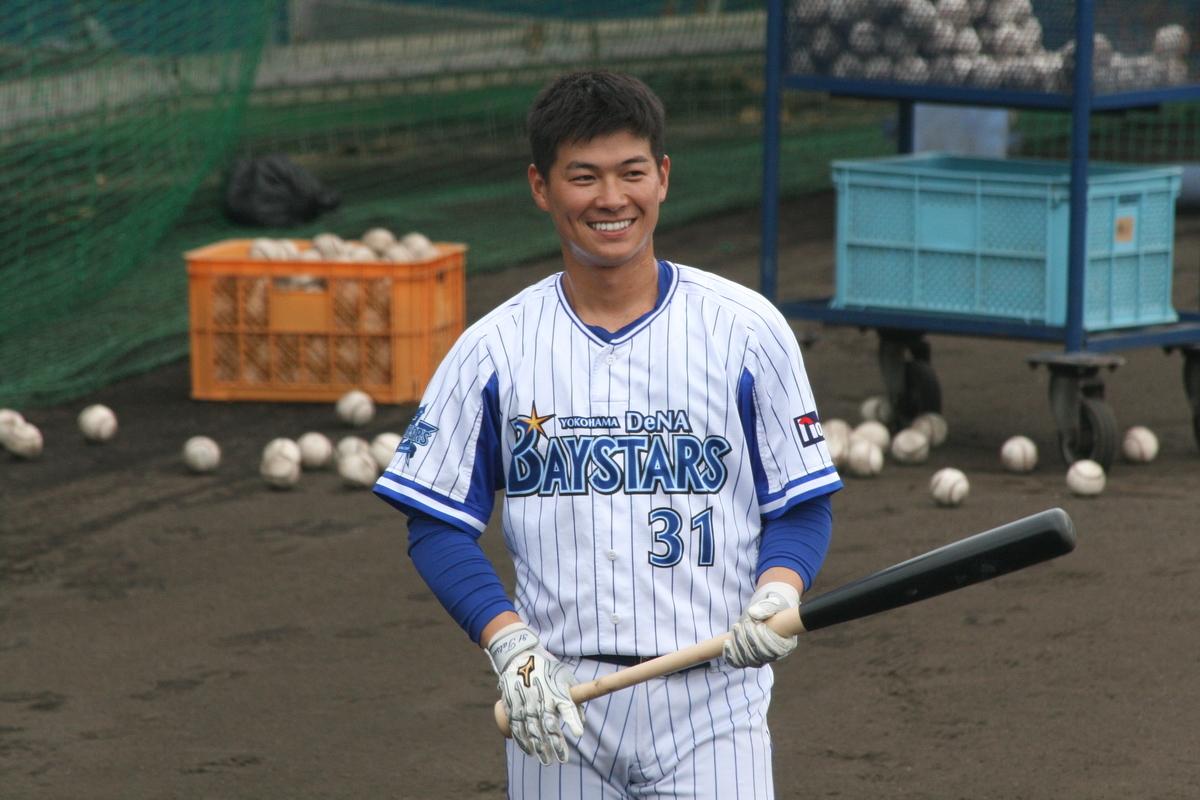 f:id:baseball-cafe:20191224133557j:image