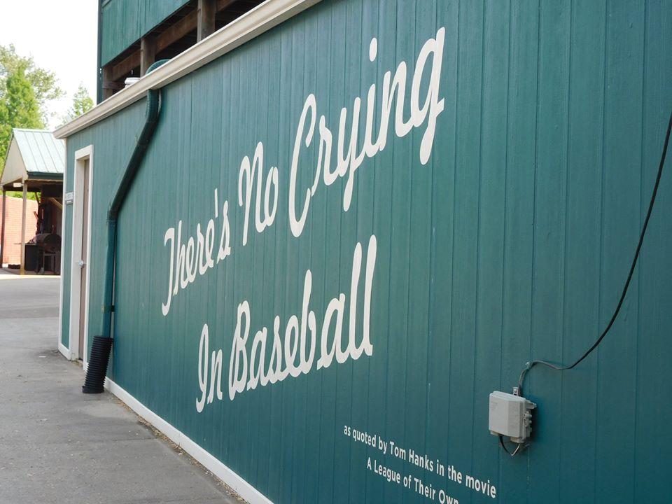 f:id:baseball-cafe:20191230153959j:image