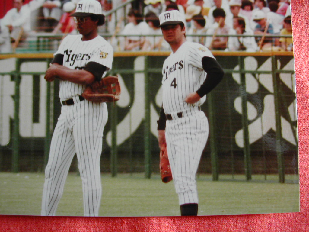 f:id:baseball-cafe:20200103110015j:image