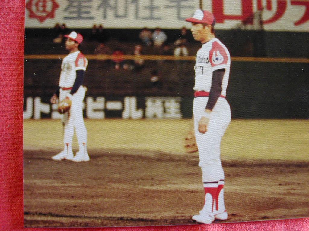 f:id:baseball-cafe:20200103110305j:image