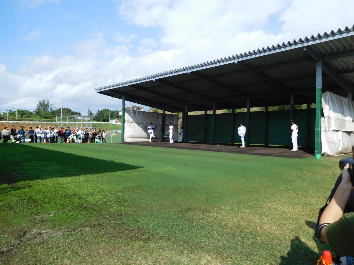 f:id:baseball-cafe:20200104144200j:image