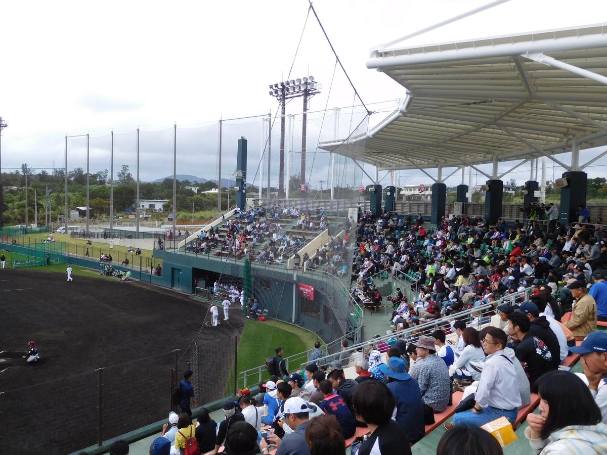 f:id:baseball-cafe:20200104144248j:image