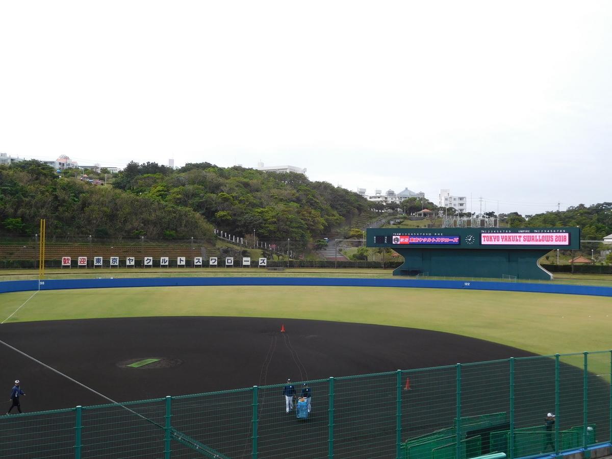 f:id:baseball-cafe:20200104155402j:image