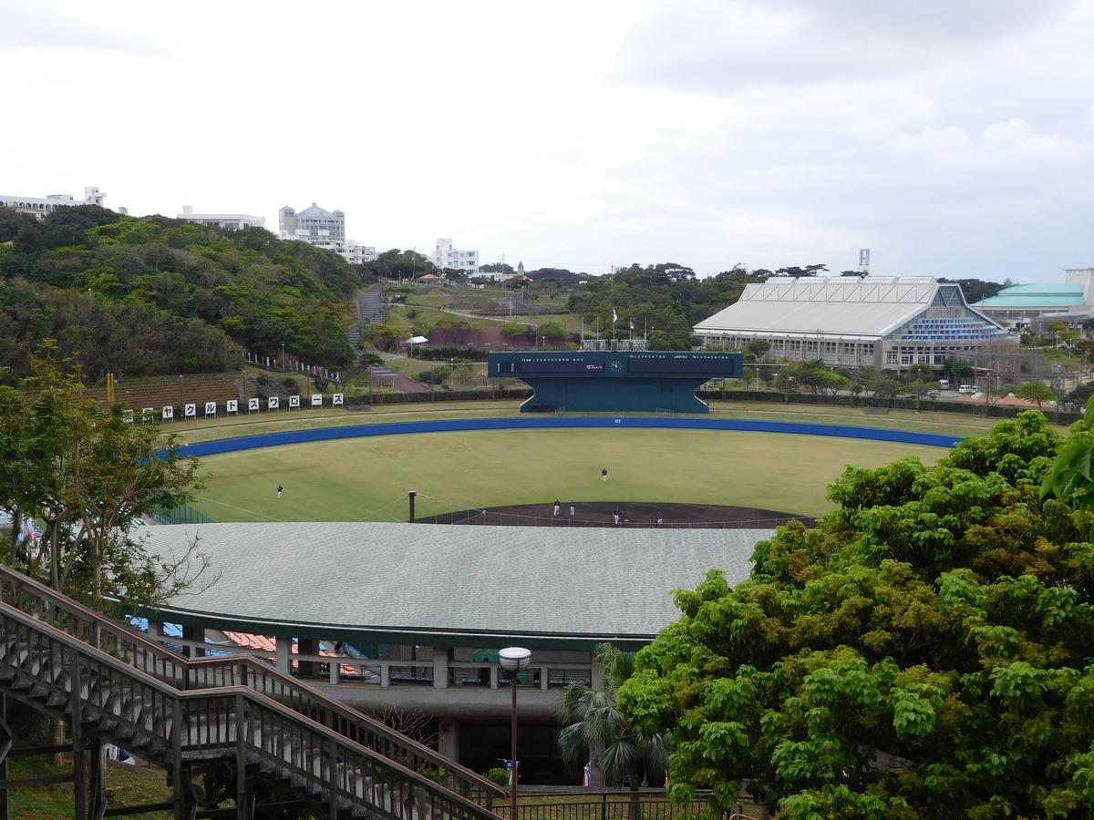 f:id:baseball-cafe:20200104155705j:image