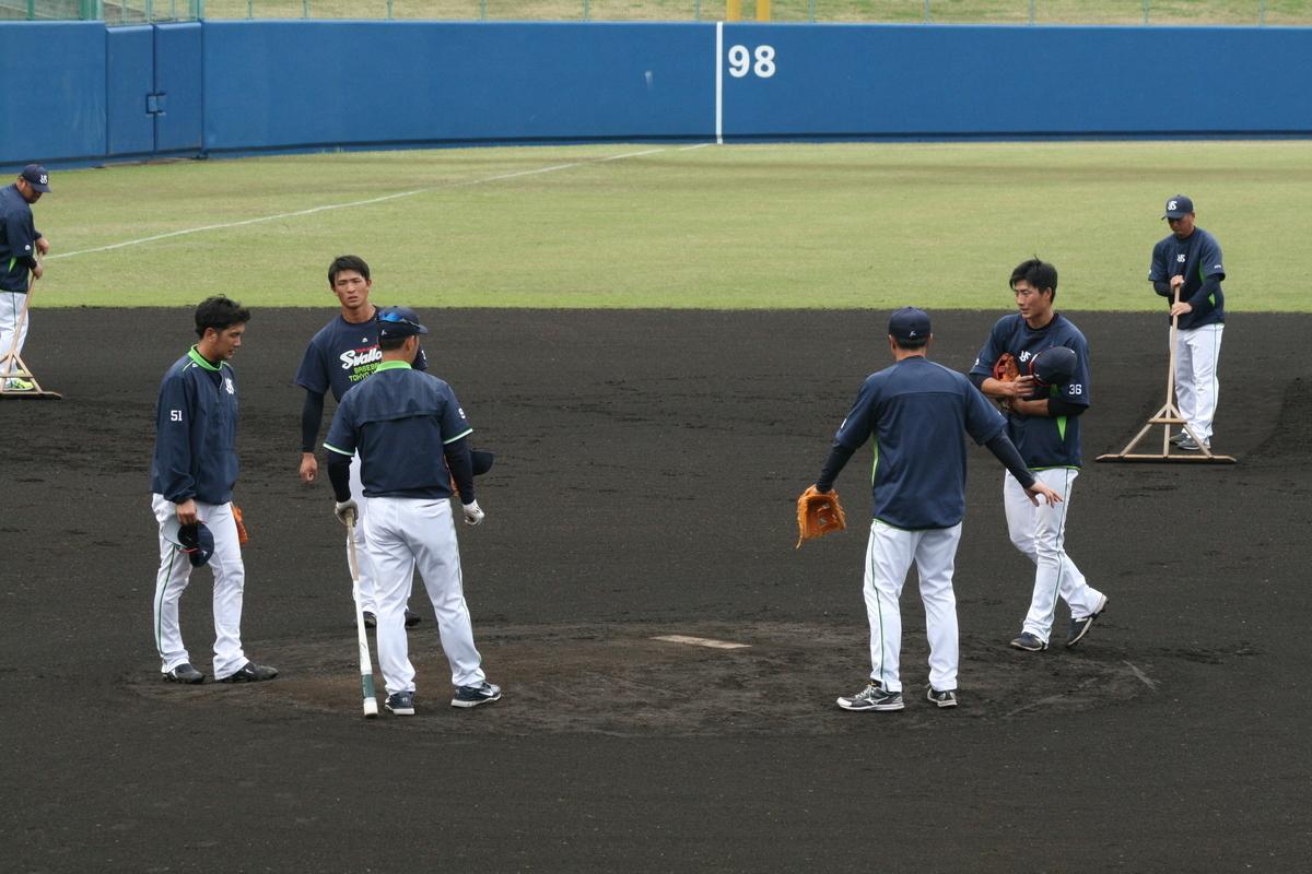 f:id:baseball-cafe:20200104155902j:image