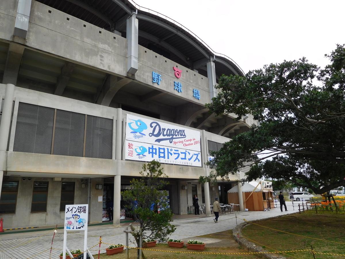 f:id:baseball-cafe:20200107134555j:image