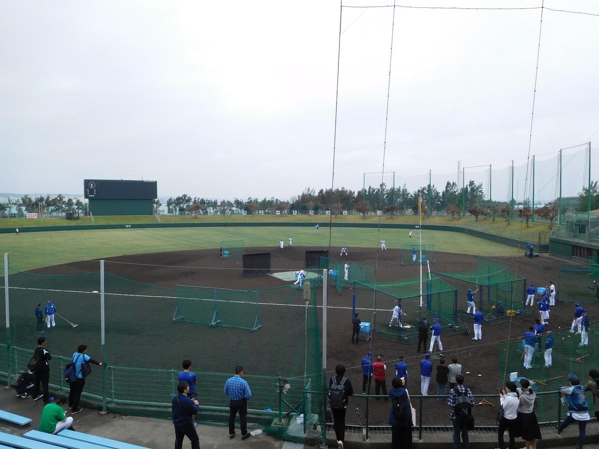 f:id:baseball-cafe:20200107134831j:image